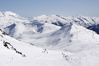 free-photo-snow-mountain-blackcomb.jpg